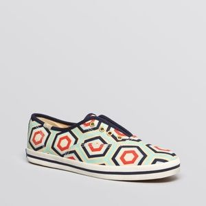 Keds for Kate Spade Champ Sneakers